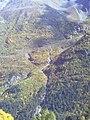 Речка в окрестностях Терскола.jpg