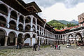 Рилски манастир 2.jpg