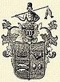 Родовий герб Ілошваїв.jpg