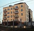 Россия, Москва, Подгорская набережная, дом 1.jpg