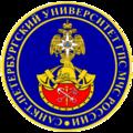 СПб УГПС МЧС России.png