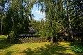 Садиба селянина-середняка DSC 0377.jpg