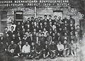 Саха конференция 1935.jpg