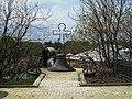 Свято-Троїцький (Іонівський) монастир24.jpg
