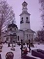 Собор Александра Невского (Усть-Ижора.jpg