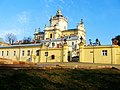 Собор Святого Юра(загальний вигляд).jpg