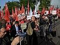Собрание против ювенальной юстиции.jpg
