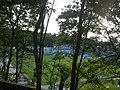 Стадион - panoramio.jpg
