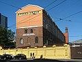 Старо-Петергофский 40, северный корпус03.jpg