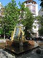 Сухое ДЕРЕВО.фонтан - panoramio (1).jpg