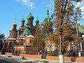 Троицкая церковь 102.JPG