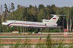 Туполев Ту-154Б-2 (RA-85572).jpg