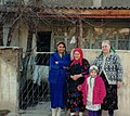 Узбекистан. Гузар.jpg