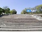 Украина, Одесса - Потемкинская лестница 03.jpg