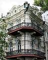 Усадьба Губина А.И., угловые балконы.jpg