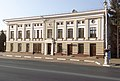 Фасад здания после реставрации 02.jpg