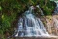 Фрагмент Джуринського водоспаду.jpg