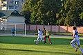 Футбол. Стадион Подолье. Фото 163.jpg