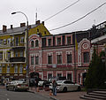 Хорива вул., 9 P1140371.JPG