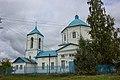 Храм Дмитрия Солунского, село Хорошилово 08.jpg