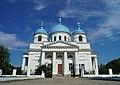 Храм в честь иконы Пресвятой Богородицы «Знамение» с.Черкасское Вольского р-на.jpg