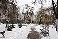 Хрещатий яр, Київ, Ukraine - panoramio (108).jpg