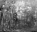 Цвинтар на Личакові 96.jpg