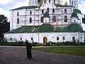 Церква Лизогуба 2011.jpg