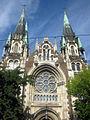 Церква св. Ольги і Єлизавети 114.jpg