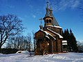 Церковь Бориса и Глеба в Никульчино.jpg