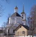 Церковь Бориса и Глеба 2 (Раменское).tif