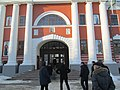 Церковь Воздвижения Креста (Казанский Богородицкий монастырь).jpg