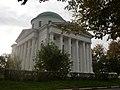 Церковь Волжская наб. 5 1.jpg