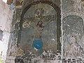 Церковь Казанской иконы Божией Матери, Чубаровка 03.jpg