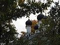 Церковь Николы в Студенцах.jpg