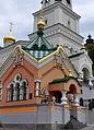 Часовня в память Александра II.JPG