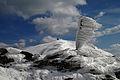 Чорна гора взимку.JPG