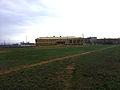 Школа гимназии 10.jpg