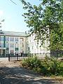 Школа №72 - panoramio.jpg