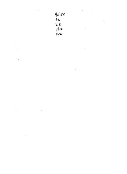 File:ЭСБЕ 05а.pdf