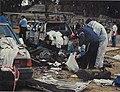 במחנה-גיליון 8-הפיגוע בצומת בית ליד.jpg