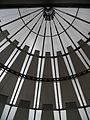 היברו-יוניון קולג כיפת זכוכית3.jpg