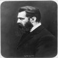 הרצל תיאודור ( ציור; ת. מ. 1900) .-PHG-1002045.png