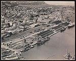 חיפה 1938 זולטן קלוגר הספריה הלאומית.jpg