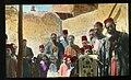 שומרונים בשכם 1927 - iכנסיית המשיחi btm14538.jpeg