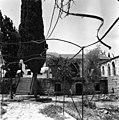שכונת הבוכרים 1937 - iדגניi btm11802.jpeg