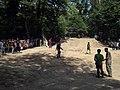 فستیوال نبض گرجی محله - جشن رنگ - ورزش های نمایشی و سرسره گلی 01.jpg