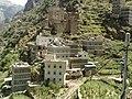 قرية الجبوب - panoramio.jpg