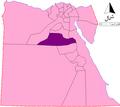 محافظة المنيا.PNG