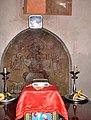 مذبح كنيسة مارجرجس-دير الأنبا بيشوي.jpg